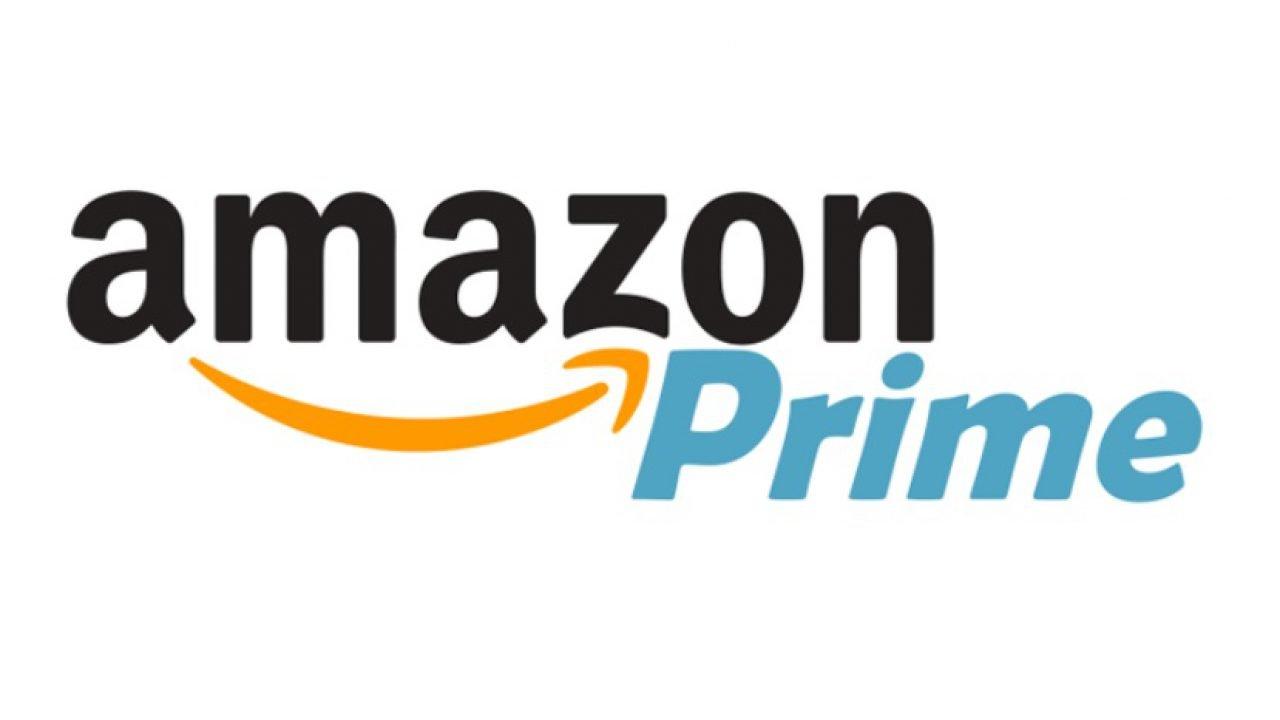 Amazon Primr