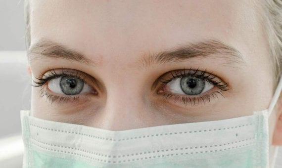 Créer un contenu qui loue et soutient les infirmières. <em></noscript>Photo : Ani Kolleshi.</em>» width=»570″ height=»340″ srcset=»https://repha.fr/wp-content/uploads/2020/04/1588067083_70_5-idees-de-marketing-de-contenu-pour-mai-2020.jpg 570w, https://www.practicalecommerce.com/wp-content/uploads/2020/04/040220-nurse-eyes-300×179.jpg 300w, https://www.practicalecommerce.com/wp-content/uploads/2020/04/040220-nurse-eyes-768×458.jpg 768w, https://www.practicalecommerce.com/wp-content/uploads/2020/04/040220-nurse-eyes-150×90.jpg 150w, https://www.practicalecommerce.com/wp-content/uploads/2020/04/040220-nurse-eyes-500×299.jpg 500w, https://www.practicalecommerce.com/wp-content/uploads/2020/04/040220-nurse-eyes.jpg 1000w» sizes=»(max-width : 570px) 100vw, 570px»/></p> <p id=
