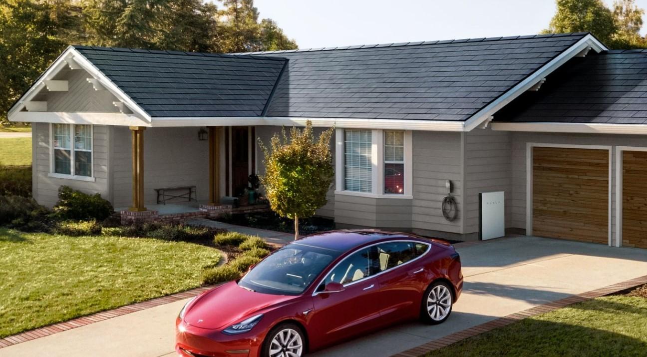 tesla, voiture, charge, réseau, surchargeur
