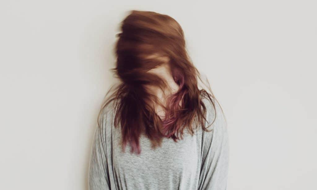 comment vaincre l'anxiété en 5 étapes simples