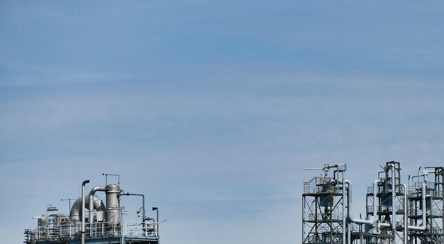 L'industrie pétrolière : pourquoi les prix de l'essence ne sont pas plus bas