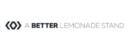 Un meilleur stand de limonade