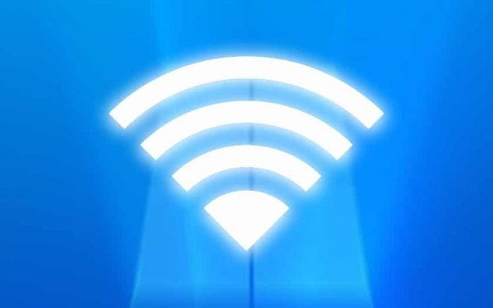 Améliorer sa connexion wifi