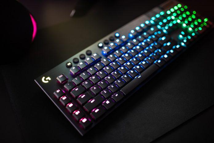 Bien choisir un clavier gamer