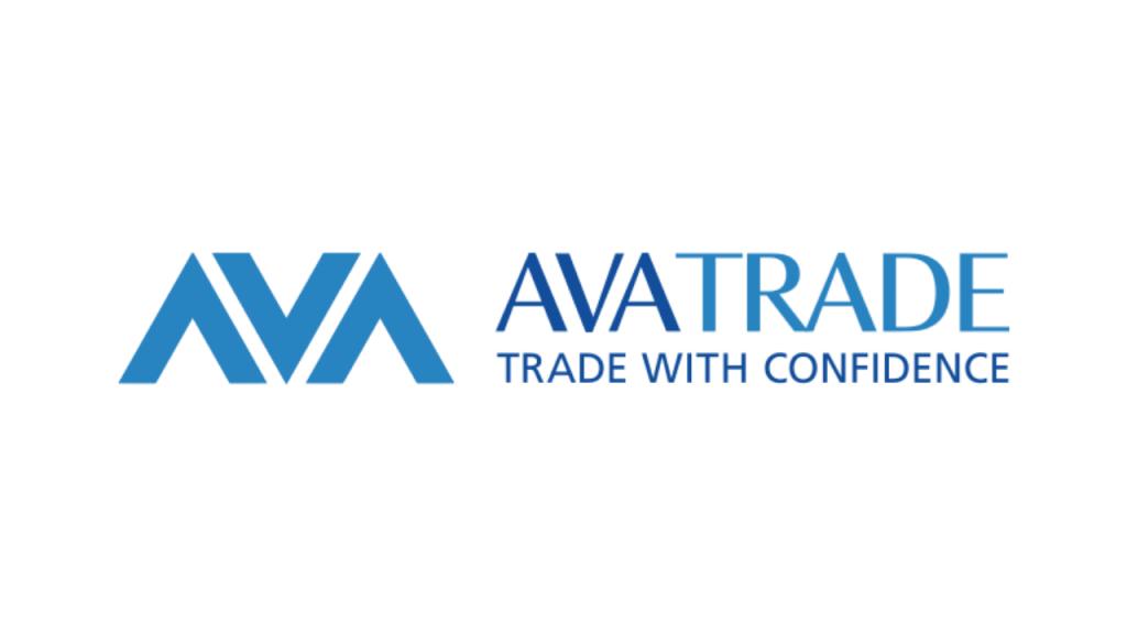 La plateforme Avatrade