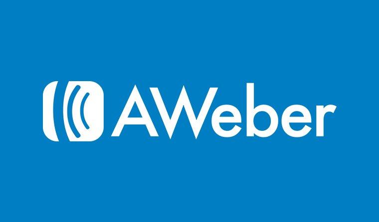 La présentation de Aweber