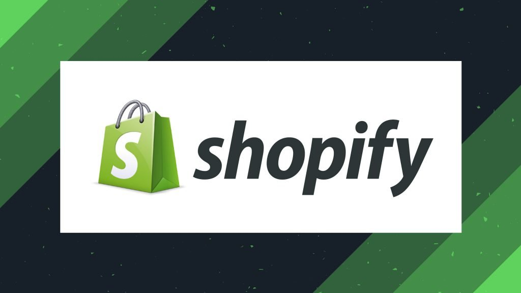 La solution Shopify