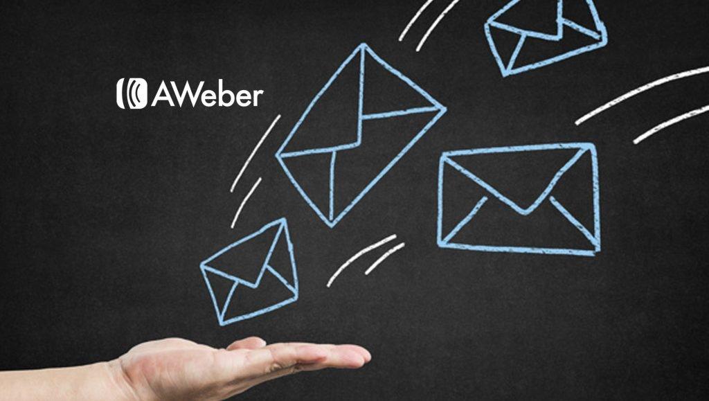 L'envoi des mails avec Aweber
