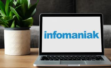 Présentation de Infomaniak
