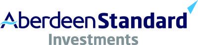Aberdeen Asset Management Inc. Chez Aberdeen, la gestion d'actifs est notre affaire. Nous gérons uniquement les actifs pour les clients, ce qui nous permet de nous concentrer uniquement sur leurs besoins et de fournir des conseils d'investissement indépendants et objectifs. Nous connaissons les marchés mondiaux du niveau local vers le haut, en faisant appel à plus de 1 900 employés, répartis dans 32 bureaux dans 23 pays. Les équipes d'investissement sont basées sur les marchés ou les régions où elles investissent, offrant une perspective locale dans un environnement d'investissement mondial. (PRNewsFoto / Aberdeen Asset Management Inc.)