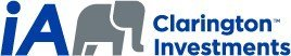 iA Clarington Investments (Groupe CNW/IA Clarington Investments Inc.)