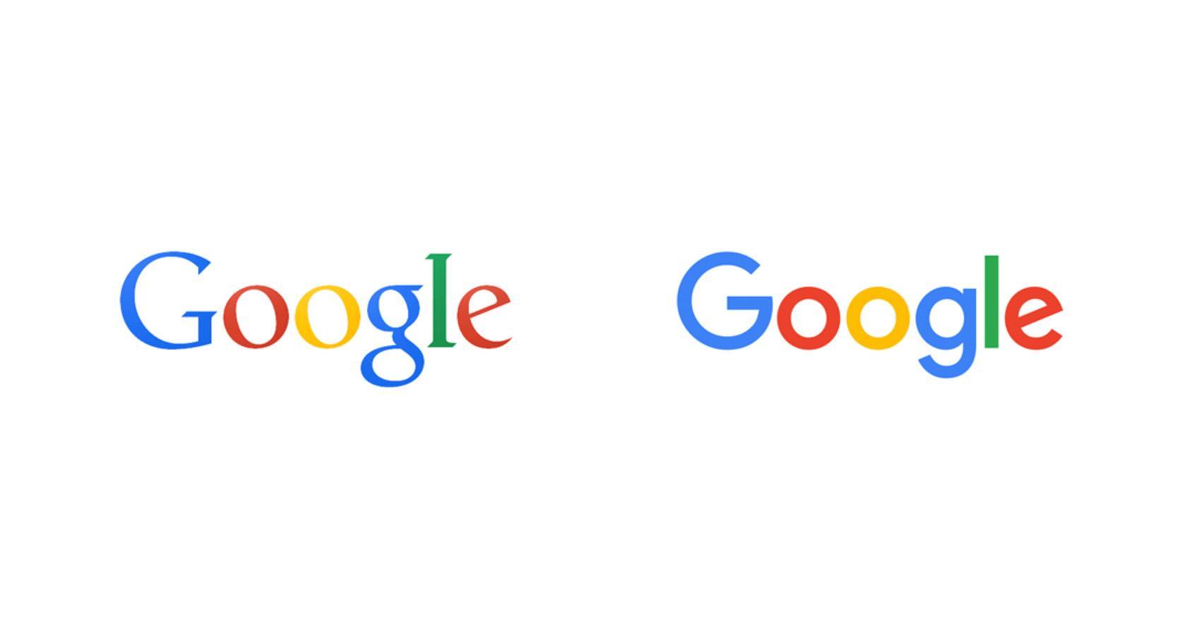 Échantillons de conception de logo