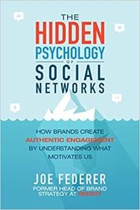 La psychologie cachée des réseaux sociaux