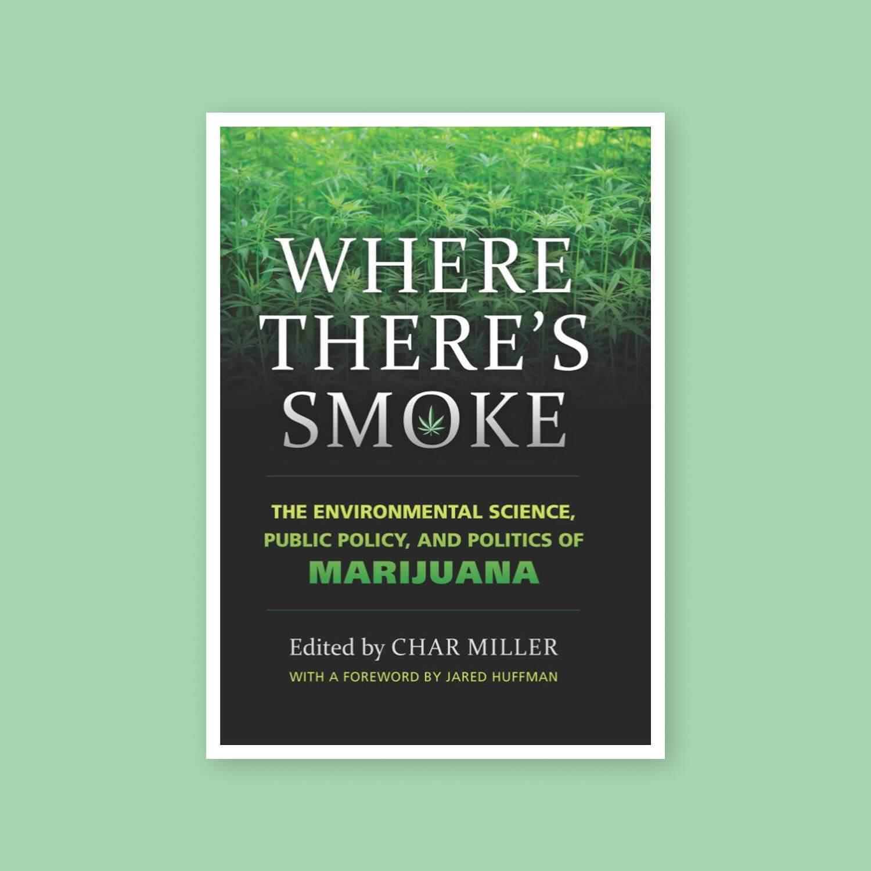 Là où il y a de la fumée
