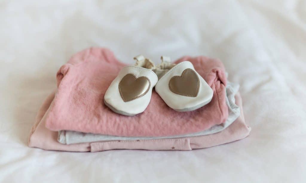 Les parents peuvent désormais choisir le sexe de leur bébé