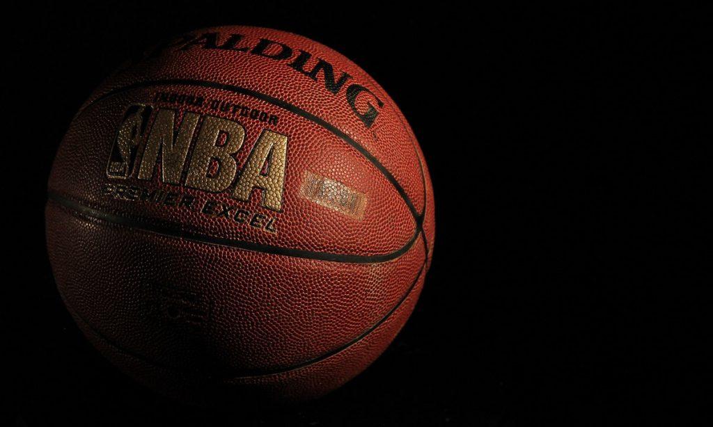 La NBA s'intéresse à la marijuana pour les joueurs, mais s'inquiète de la