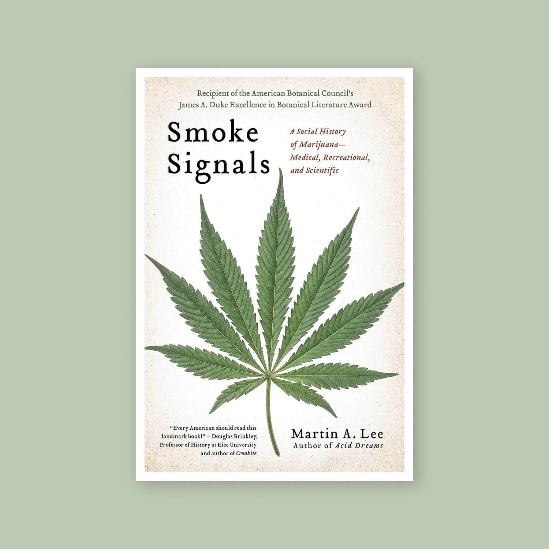 Signaux de fumée