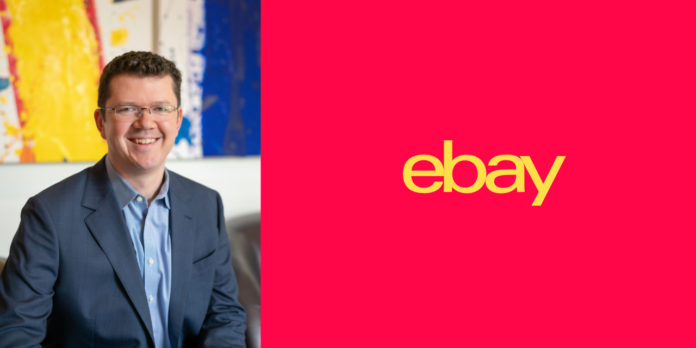 eBay Jordan Sweetnam