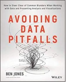Éviter les pièges de données