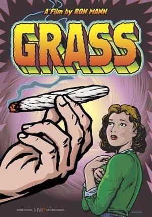 Herbe: histoire de la marijuana