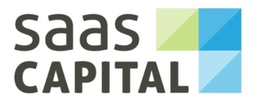 Capital SaaS
