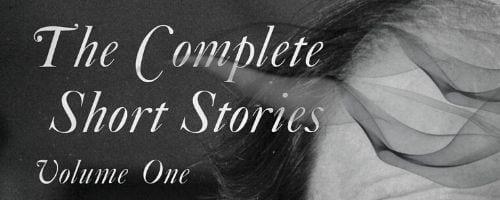 Les histoires courtes complètes