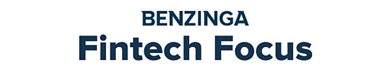 En-tête Fintech