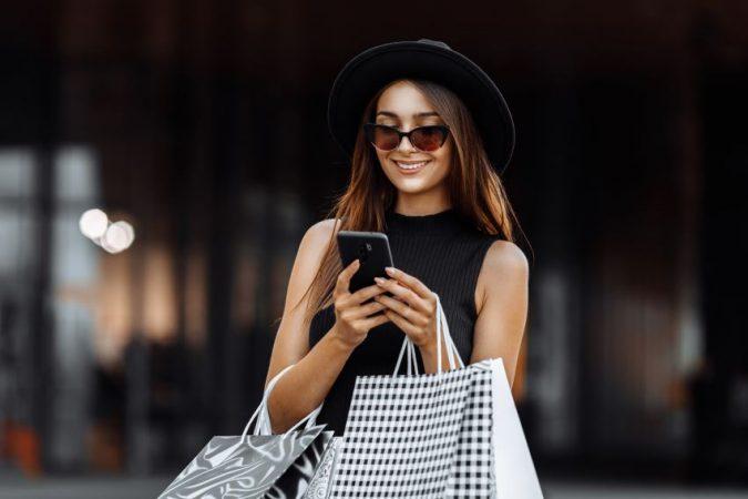 sms-commerce-pub