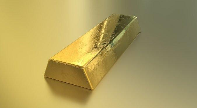 Prix des métaux