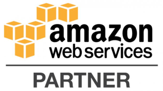 Amazon Partenaire