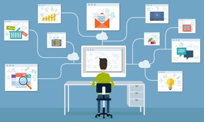 Le drip marketing, un concept incontournable du marketing automation