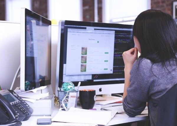 webmarketing solution