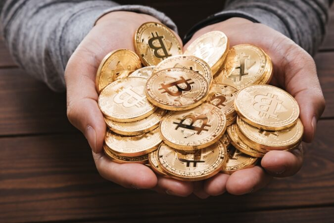 Bitcoins Cash en euro