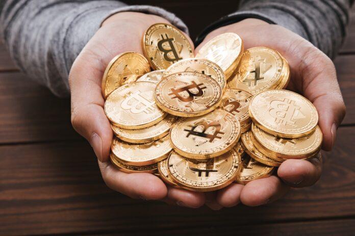 Bitcoins Cash en euro