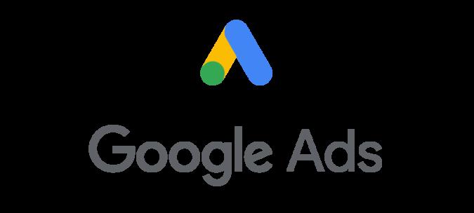 freelance Google Ads