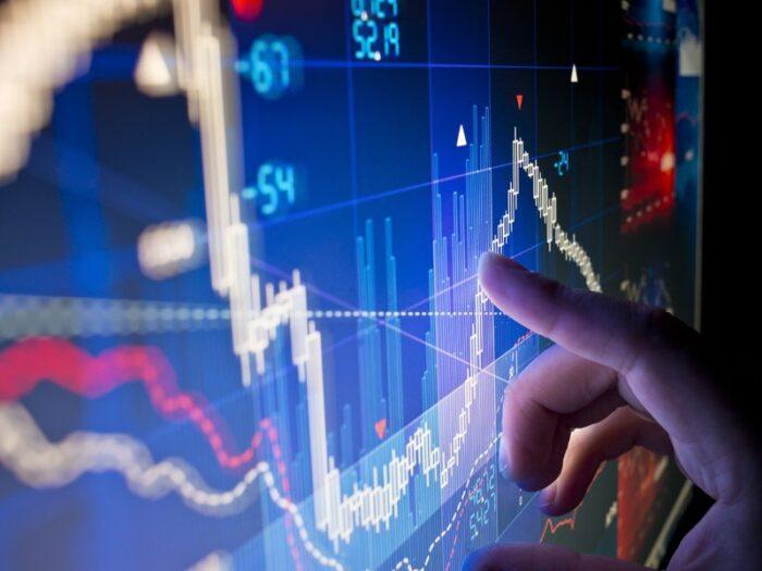 Iinvestir dans l'ntelligence artificielle