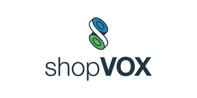 ShopVOX logiciel MES