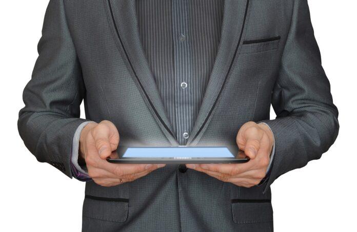 se lancer dans business en ligne